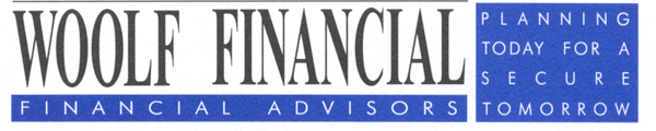 Woolf Financial